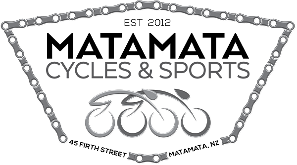 MM Cycles Sports_New Logo-81069(1)